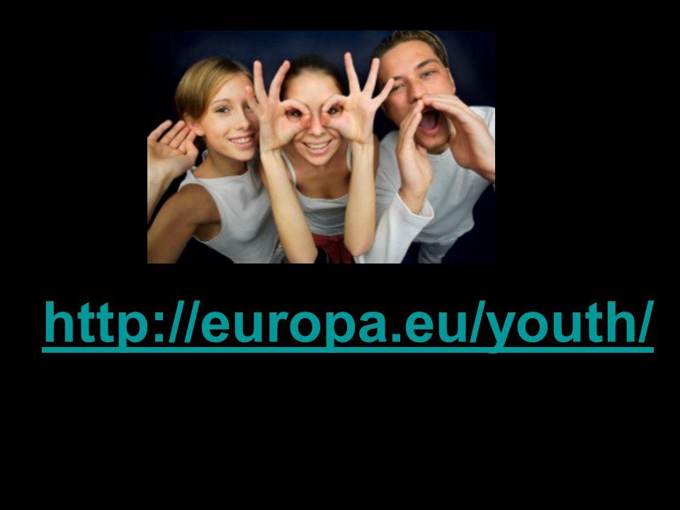 http://europa.eu/youth/