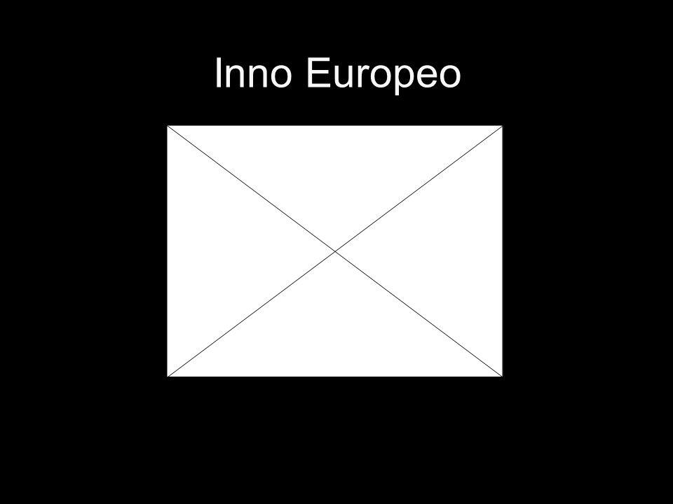 Inno Europeo