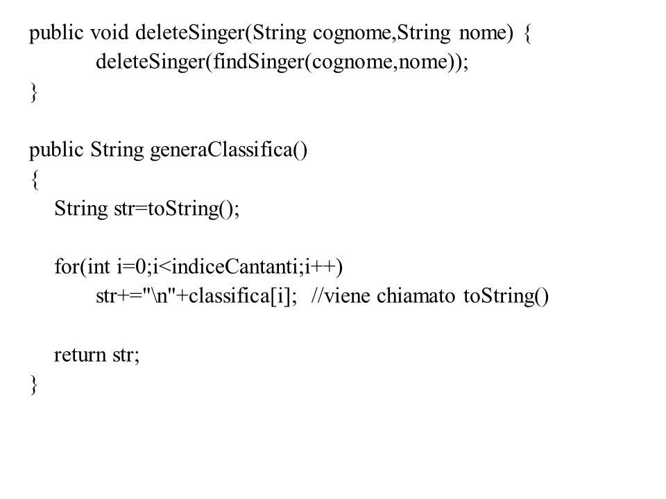 public void deleteSinger(String cognome,String nome) {