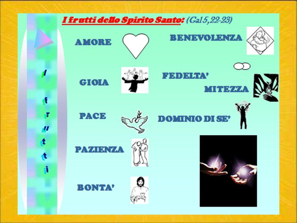 Vieni, Spirito Santo www.micromedia.unisal.it