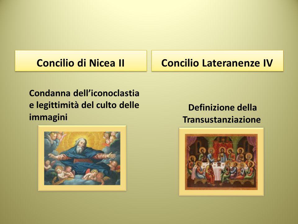Concilio Lateranenze IV