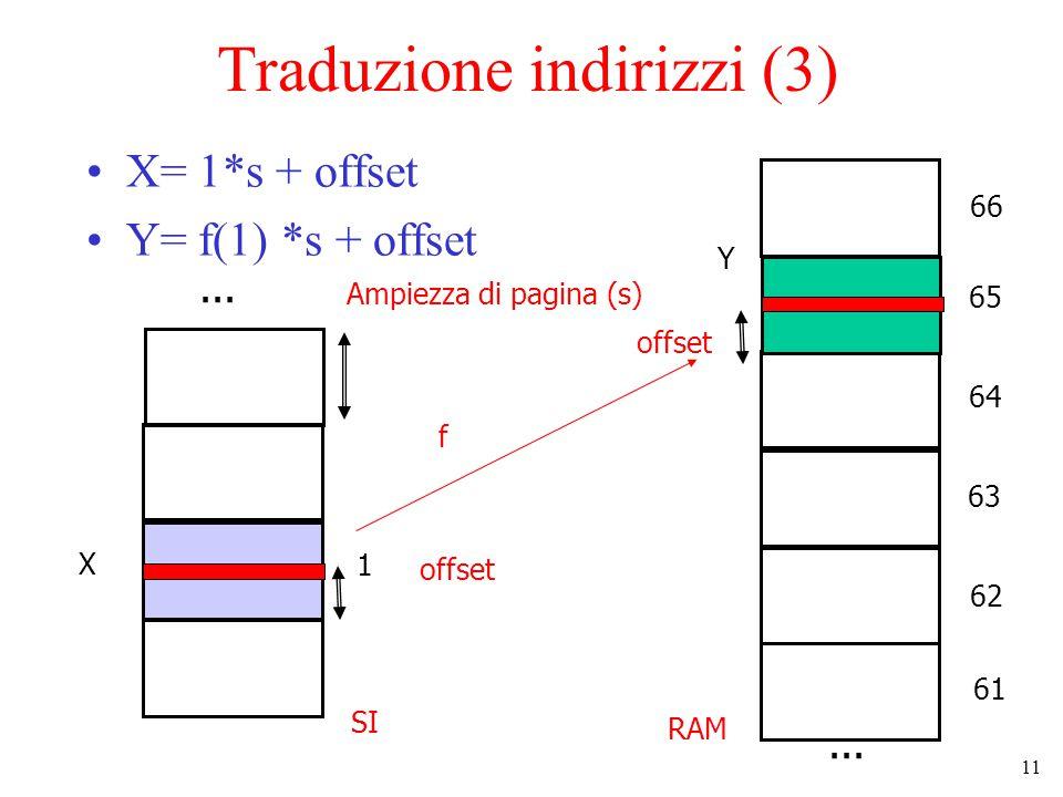 Traduzione indirizzi (3)