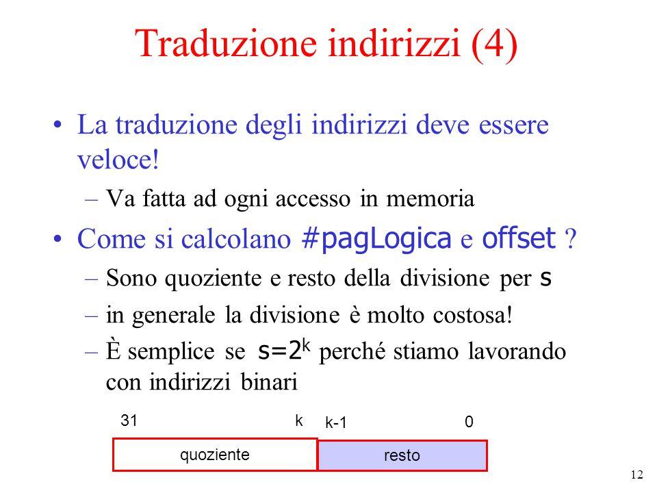 Traduzione indirizzi (4)