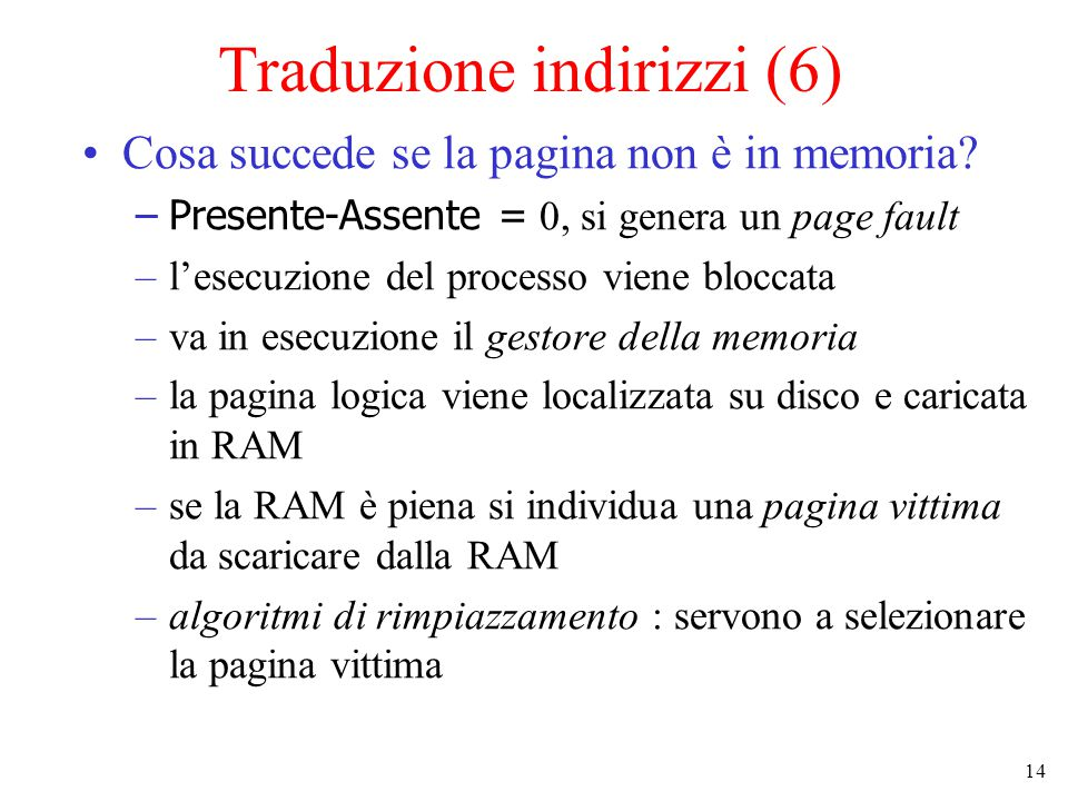 Traduzione indirizzi (6)