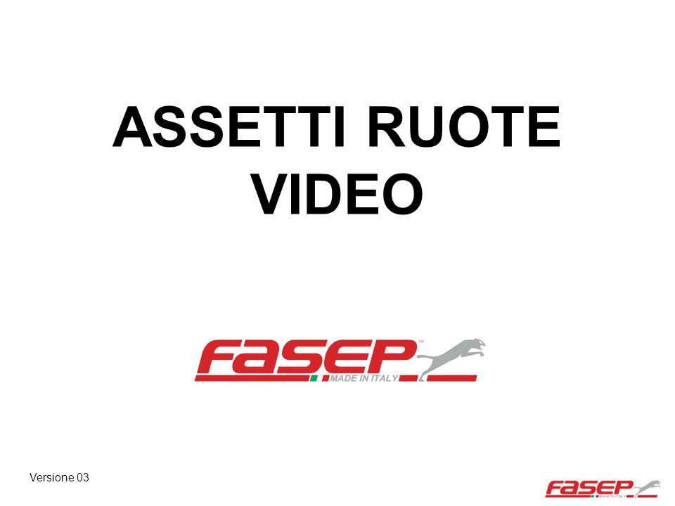 ASSETTI RUOTE VIDEO Versione 03