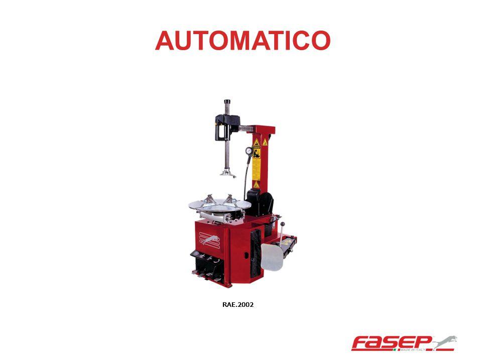AUTOMATICO RAE.2002