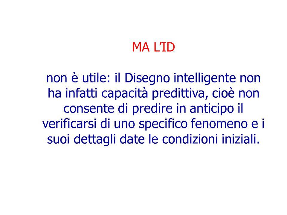 MA L'ID
