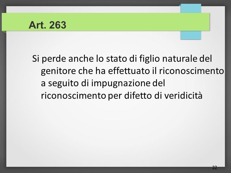 Art. 263