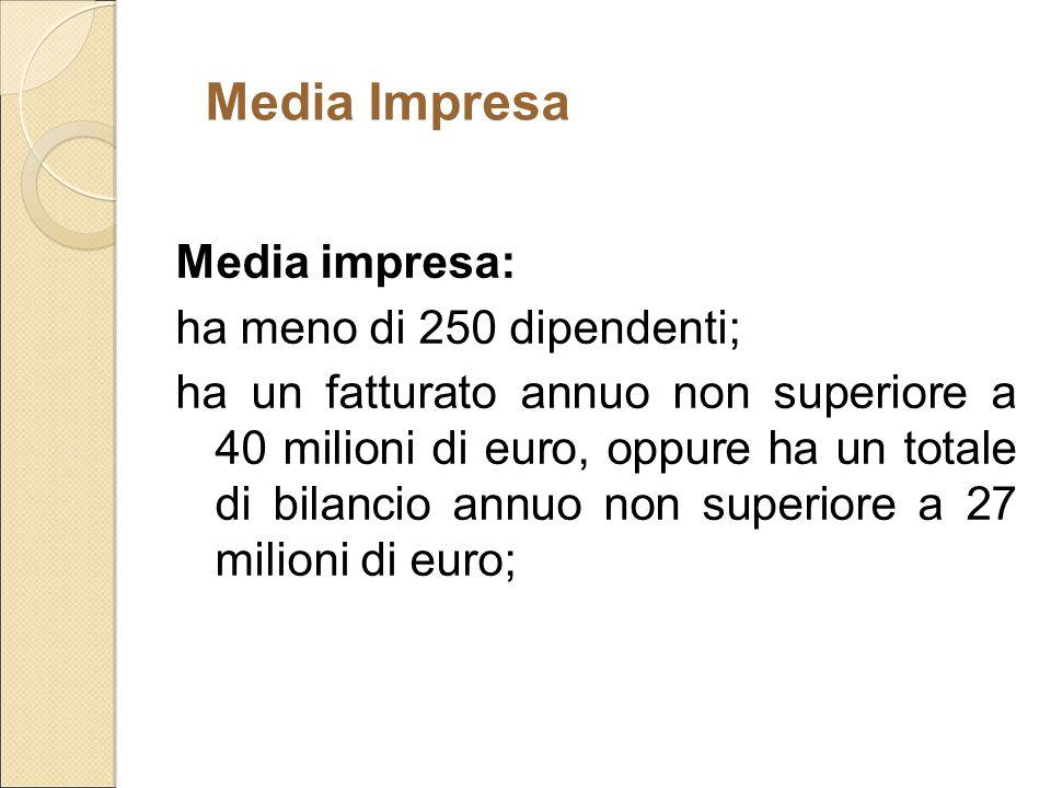 Media Impresa