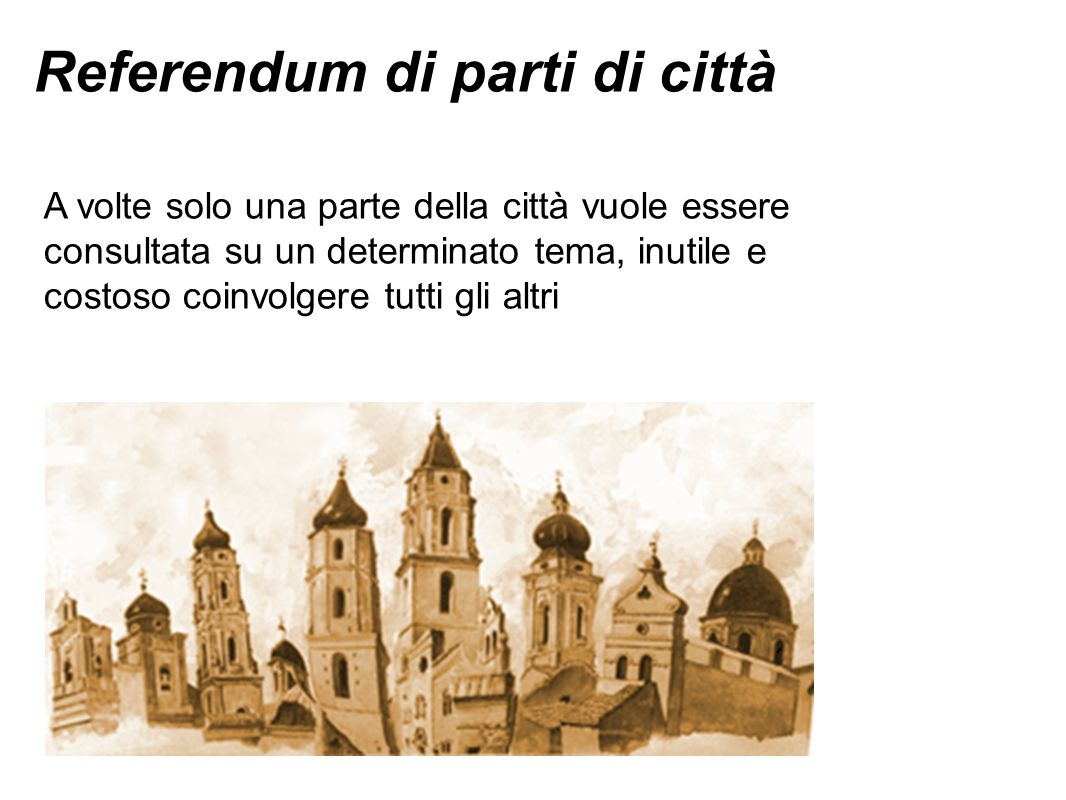 Referendum di parti di città
