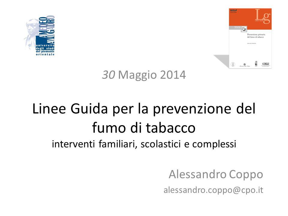Alessandro Coppo alessandro.coppo@cpo.it
