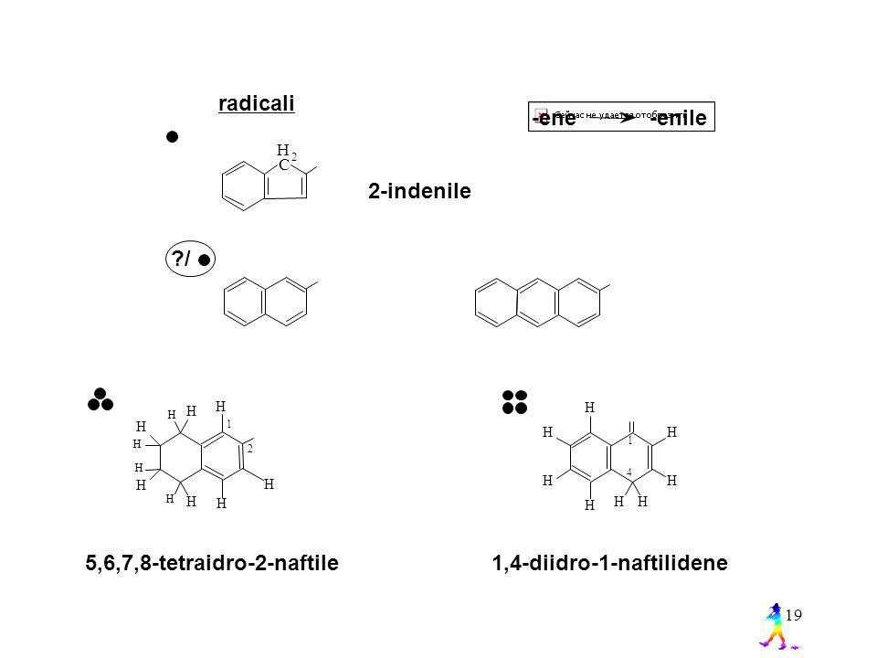 1,4-diidro-1-naftilidene