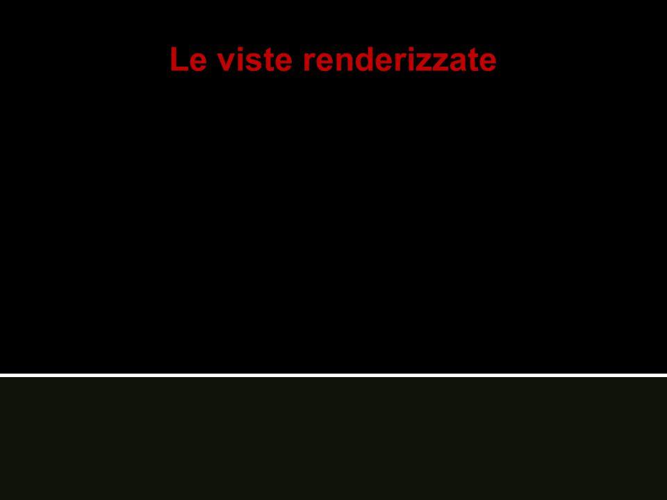 COMUNE DI CASTELLEONE (CR) NUOVA SCUOLA DELL'INFANZIA