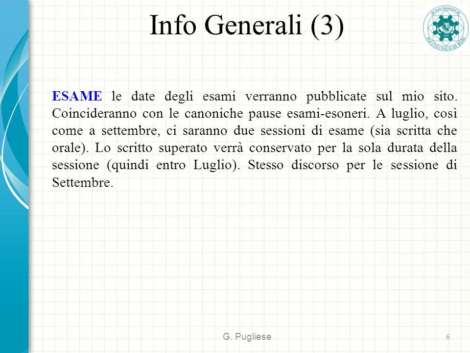 Info Generali (3)
