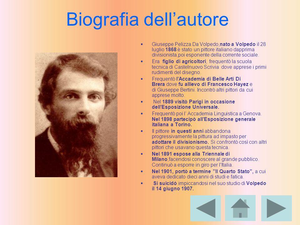 Biografia dell'autore