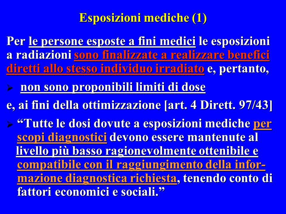 Esposizioni mediche (1)