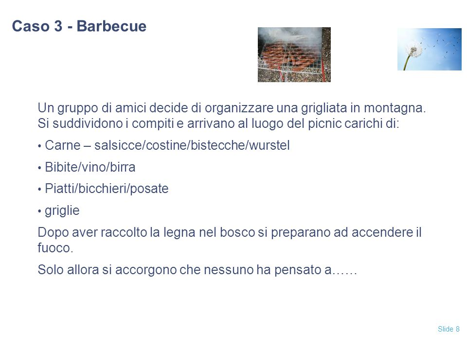 06/04/2017 Caso 3 - Barbecue.