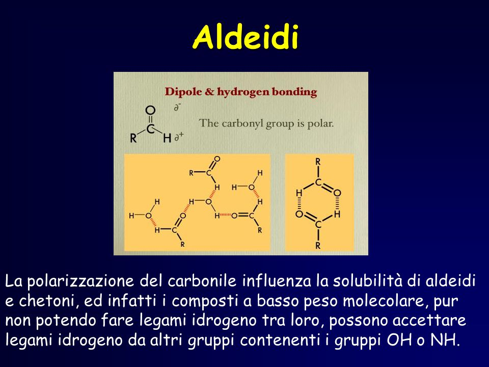 Aldeidi