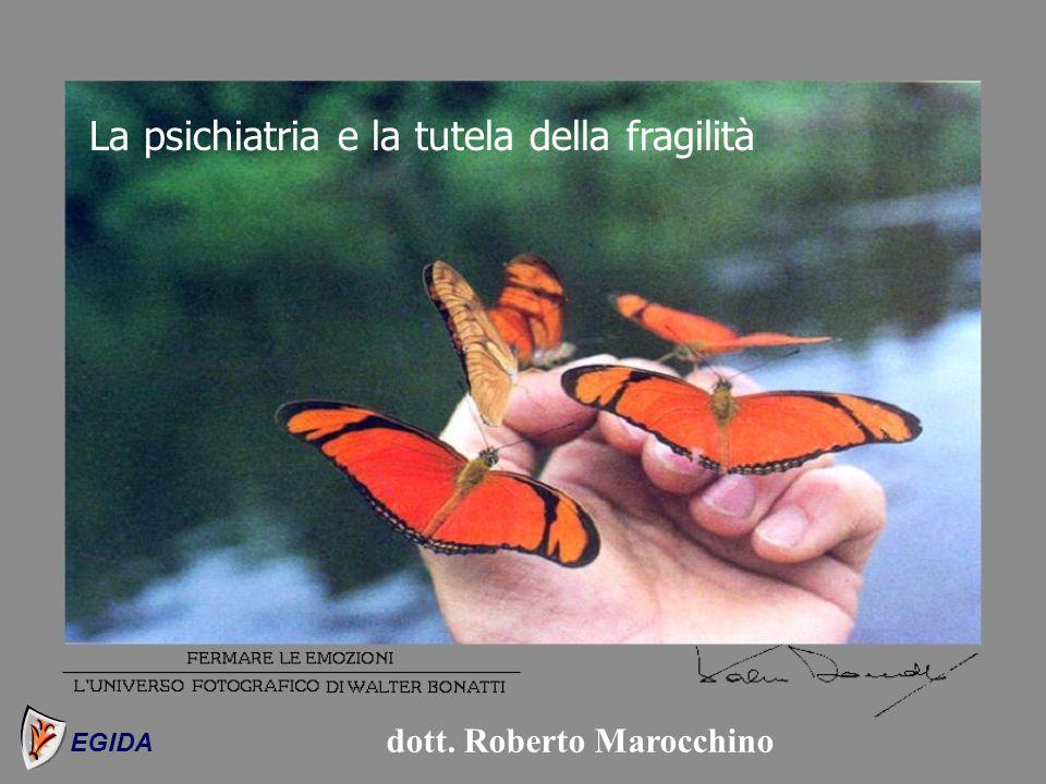 dott. Roberto Marocchino