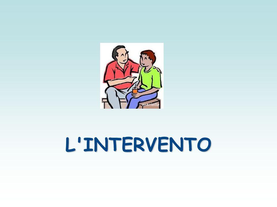 L INTERVENTO 54