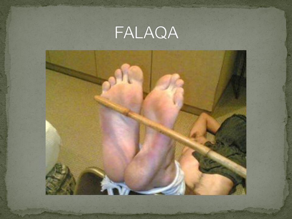 FALAQA