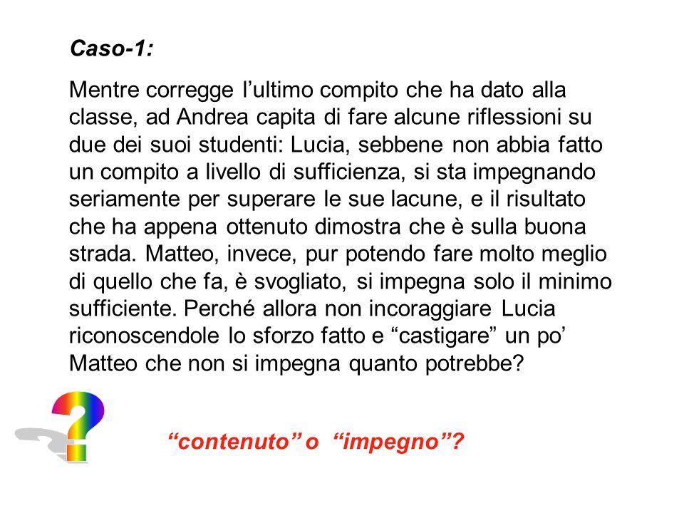 Caso-1: