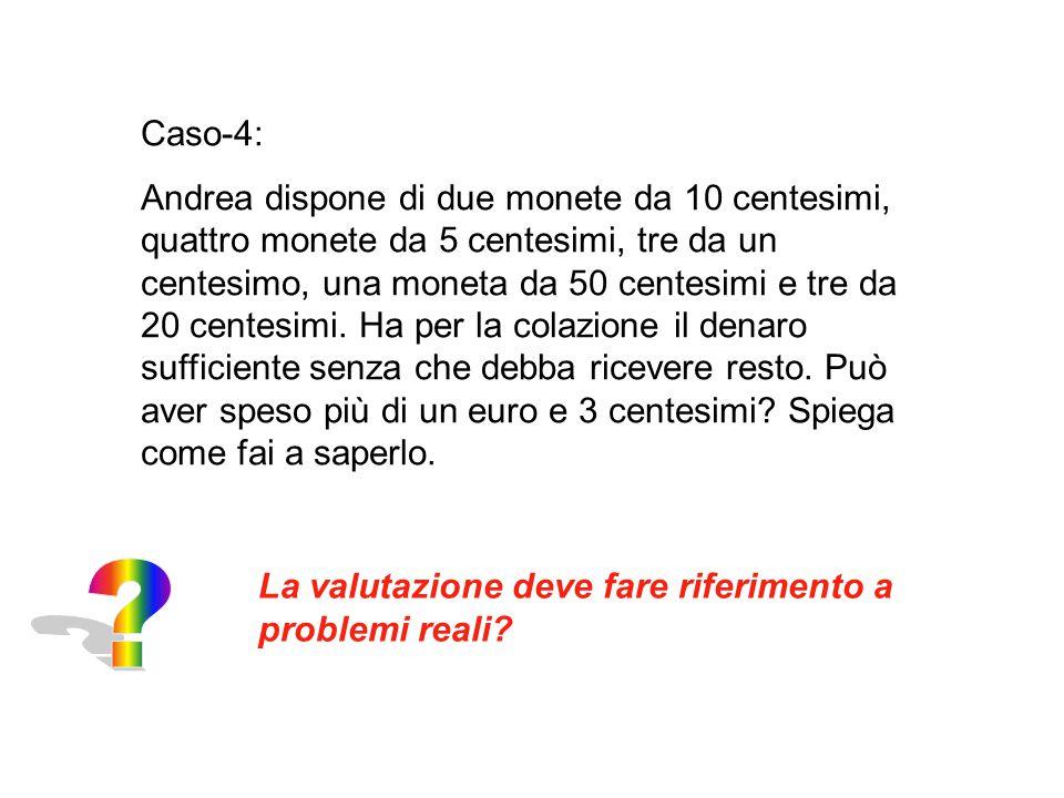Caso-4: