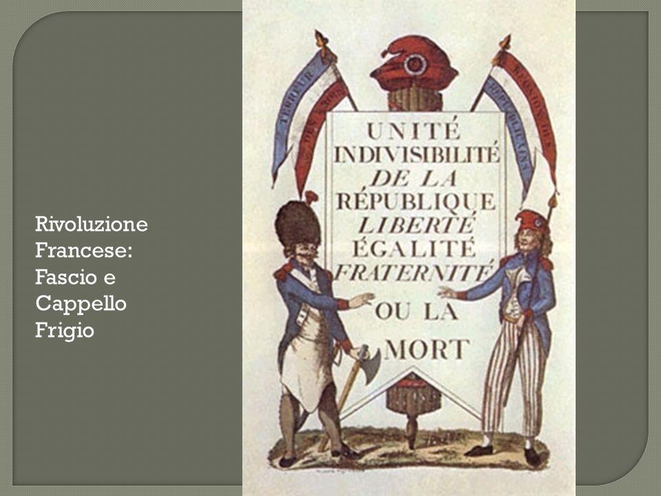Rivoluzione Francese: