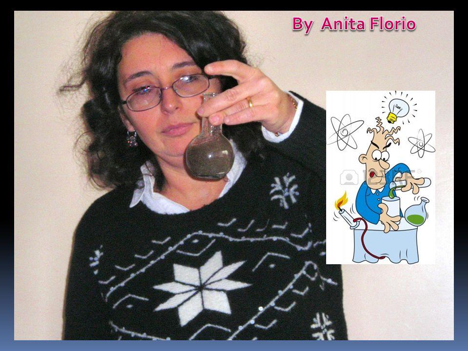 By Anita Florio Ampolle comode per miscelare ma che non hanno la taratura per i volumi