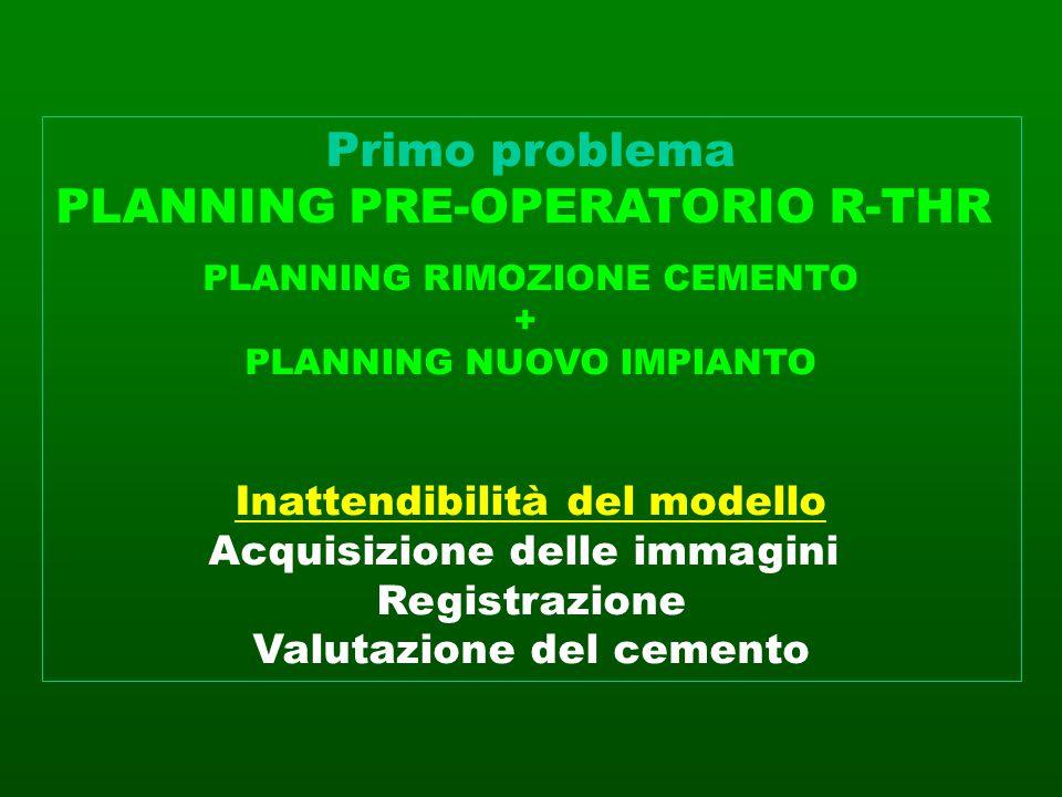 PLANNING PRE-OPERATORIO R-THR