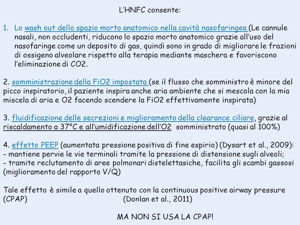 L'HNFC consente: