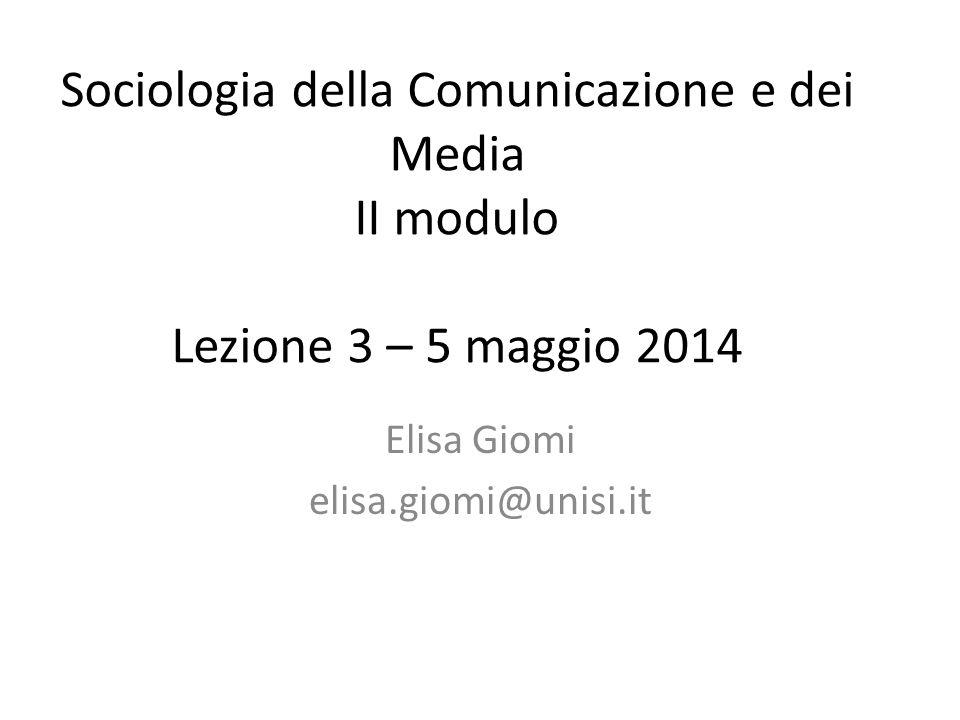 Elisa Giomi elisa.giomi@unisi.it
