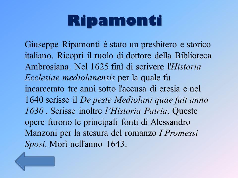 Ripamonti