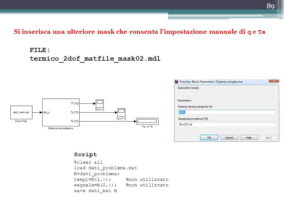 FILE: termico_2dof_matfile_mask02.mdl