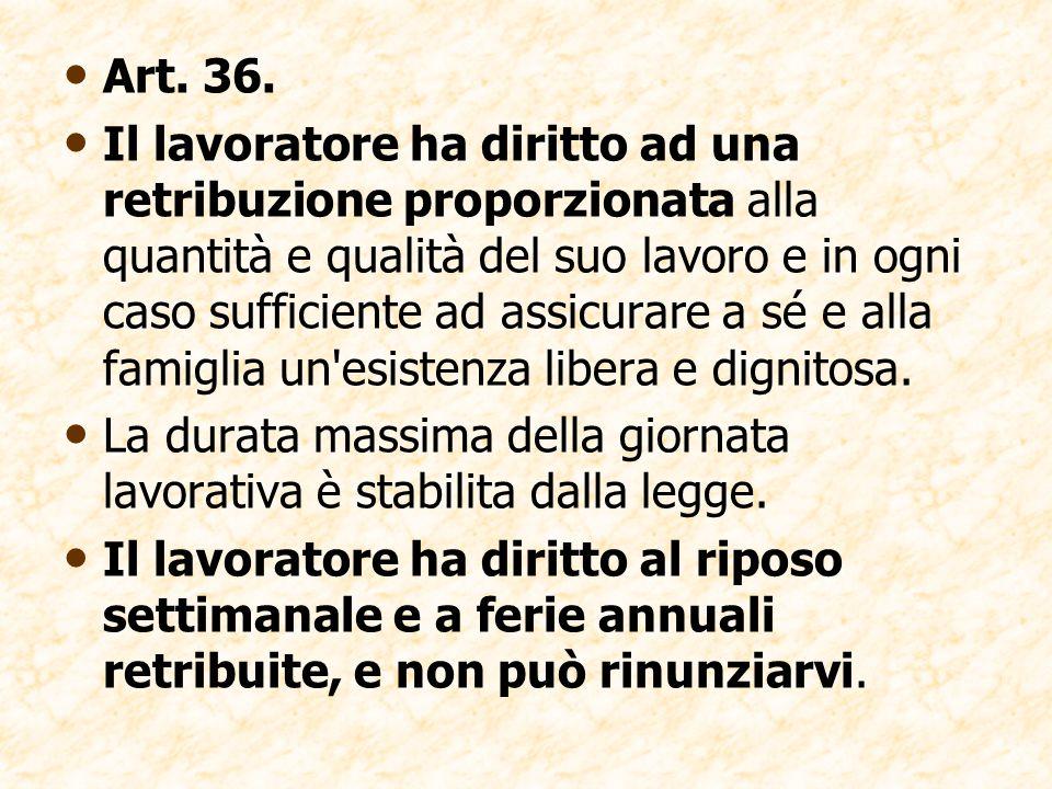 Art. 36.