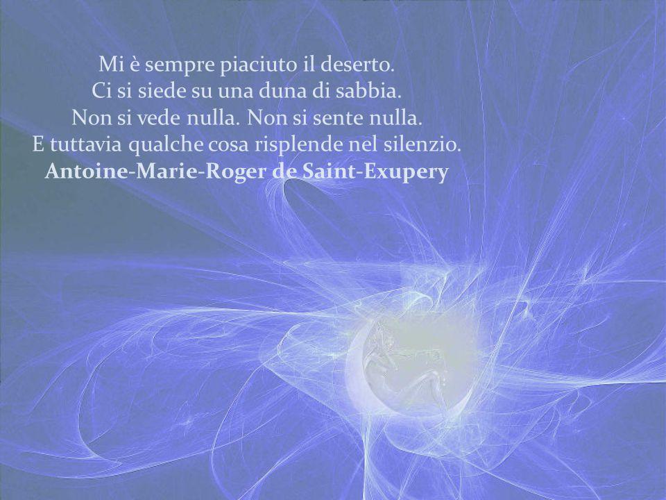 Antoine-Marie-Roger de Saint-Exupery