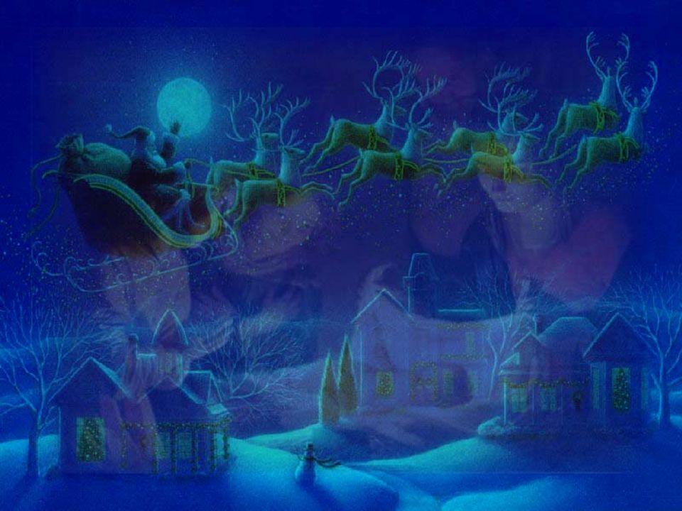 E' sì rimasto il Natale ma ha camminato altrove , la gioia e la pace del Bambino Santo è cambiata in festa di regali, lucette sfolgoranti, ferie esotiche, ma il mondo non ha ancora trovato la Pace .