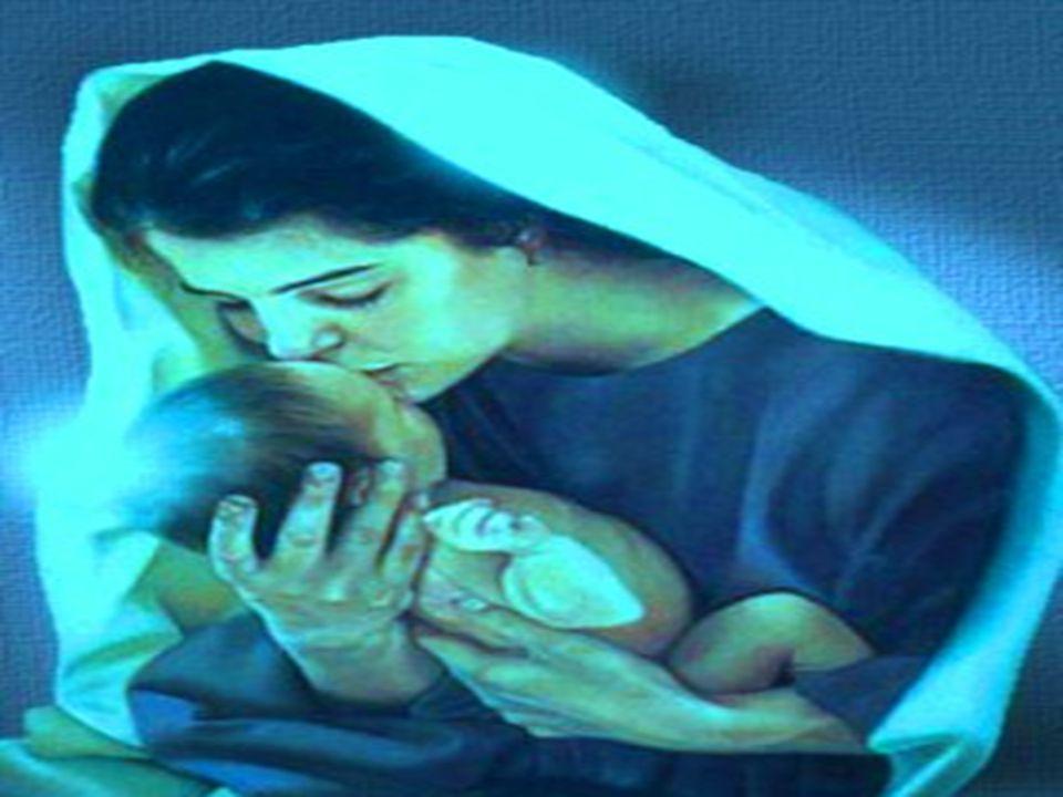 Che Gesù rinasca fra le macerie di terremoti e Tsumani