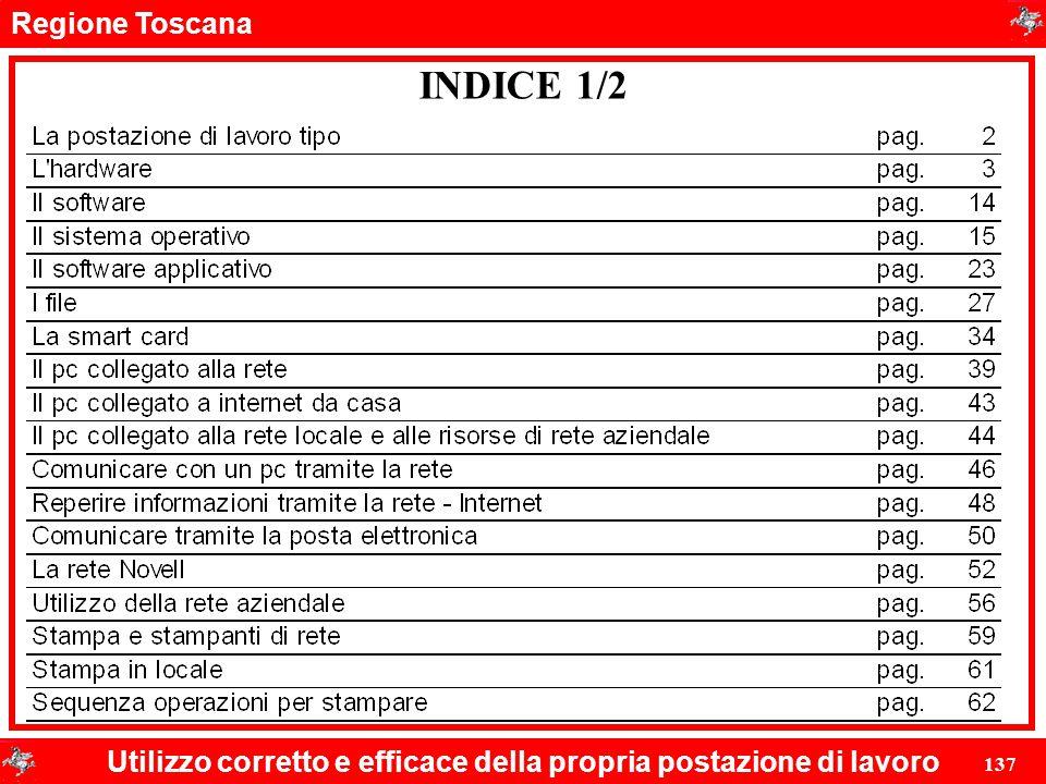 INDICE 1/2