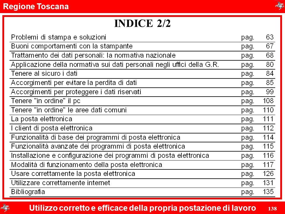 INDICE 2/2