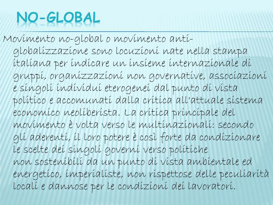 NO-GLOBAL