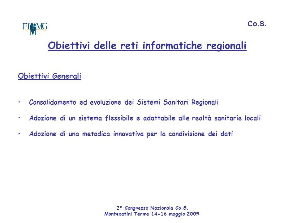 Montecatini Terme 14-16 maggio 2009