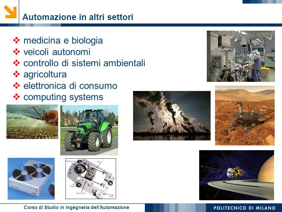 controllo di sistemi ambientali agricoltura elettronica di consumo