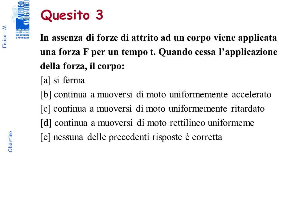 Quesito 3