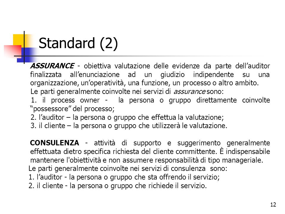 Standard (2)