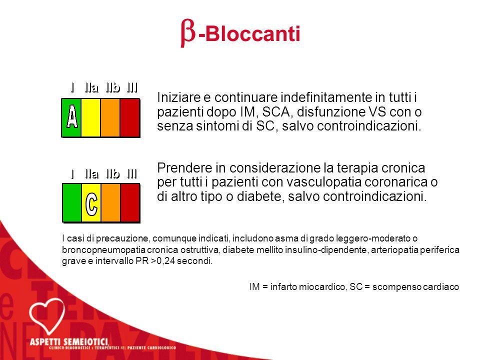 b-Bloccanti