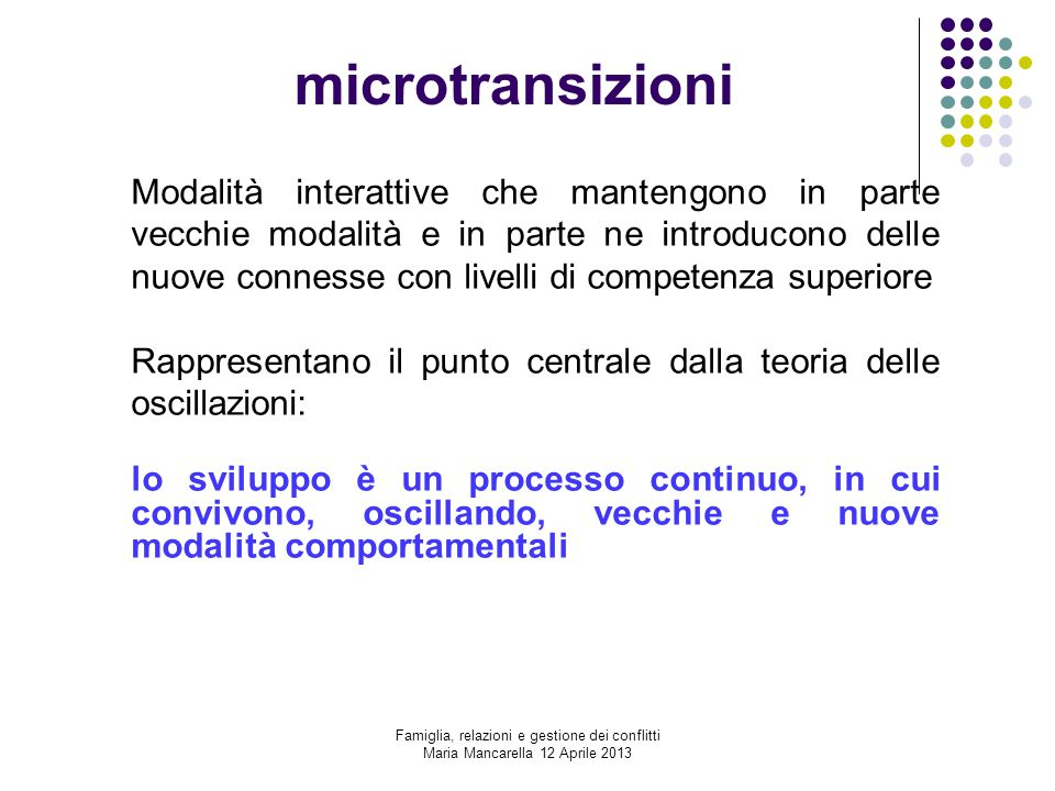 microtransizioni
