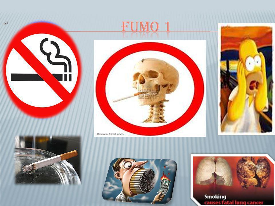 Fumo 1