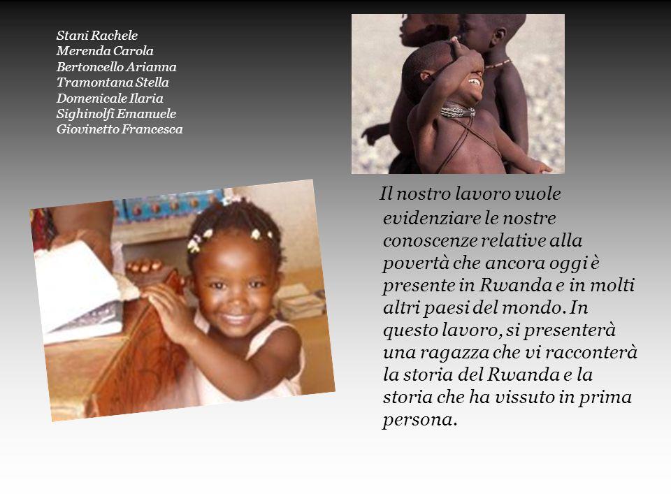 Stani Rachele Merenda Carola Bertoncello Arianna Tramontana Stella Domenicale Ilaria Sighinolfi Emanuele Giovinetto Francesca