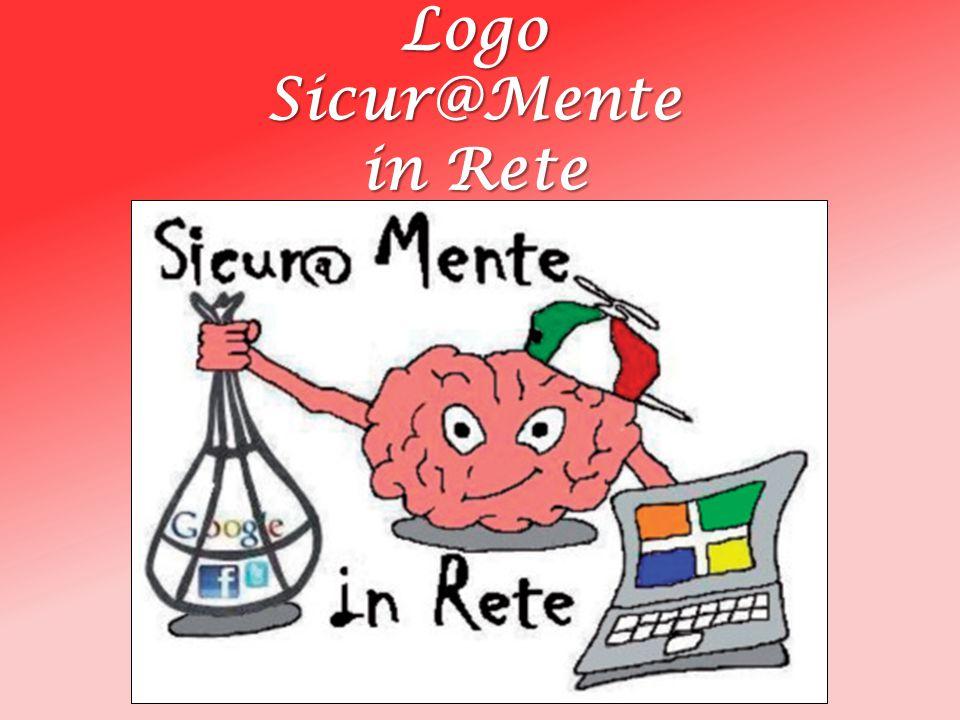 Logo Sicur@Mente in Rete